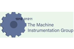 The-Machine-Instrumentation
